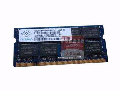 NT2GT64U8HD0BN-3C
