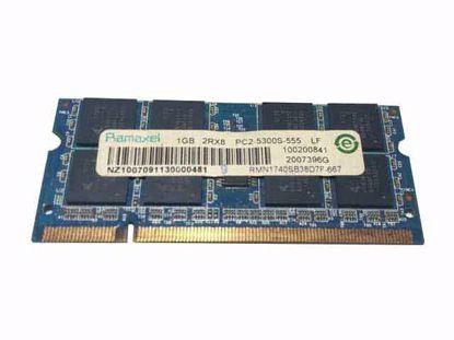 RMN1740SB38D7F-667