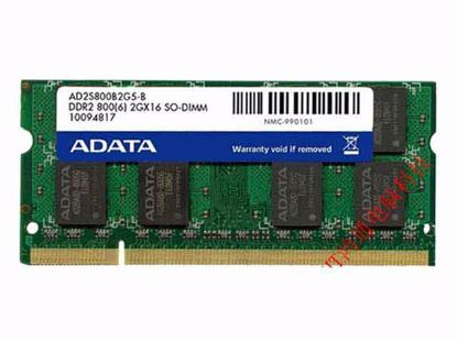 AD2S800B2G5-B