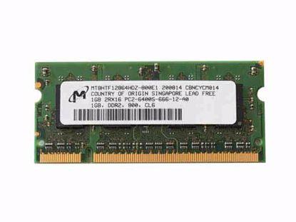 MT8HTF12864HDZ-800H1