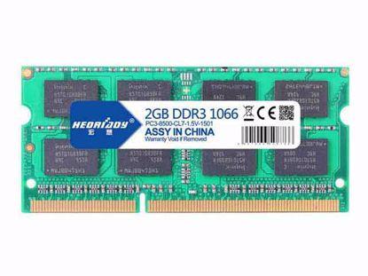 PC3-8500-CL7-1.5V-1501