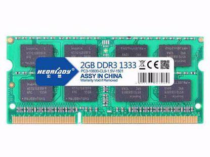 PC3-10600-CL9-1.5V-1501