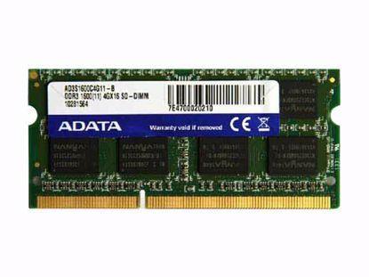 AD3S1600CC4G11-B