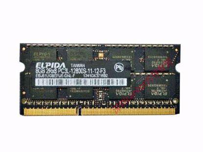 EBJ81UG8EFU5-GNL-F