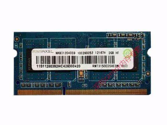 RMT3150ED58E8W-1600
