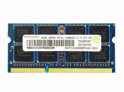 RMT3160ME68FAF-1600