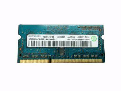 RMT3170MN68F9F-1600
