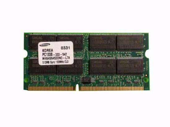 M464S6453DN0-L7A