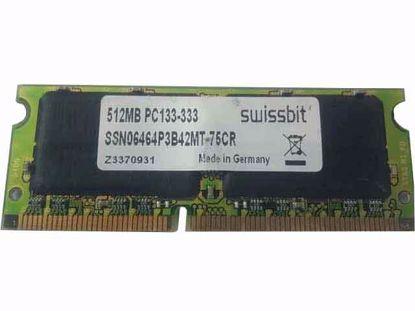 SSN06464P3B42MT-75CR
