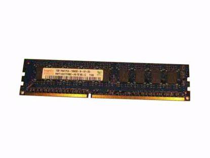 HMT112U7TFR8C-H9