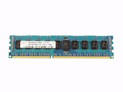 HMT125R7BFR8C-G7