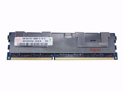 HMT31GR7AFR4C-H9
