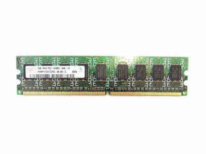 HYMP112U72CP8-S6