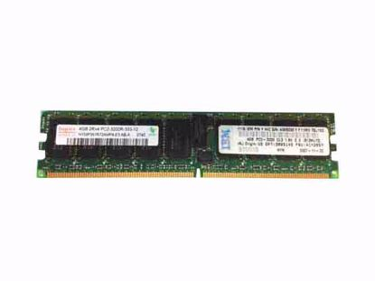 HYMP351R72AMP4-E3, 43X5030