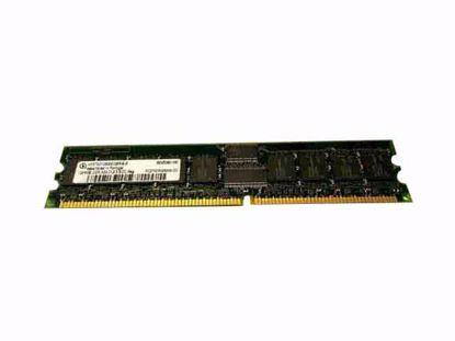 HYS72D128300GBR-6-B
