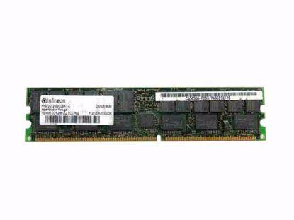 HYS72D128320GBR-7-B