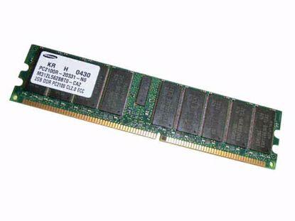 M312L5628BT0-CA2