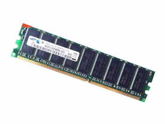 M381L2923BTM-CCC