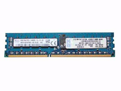 HMT41GR7AFR8C-RD, 00D5040 47J0223 00D5042
