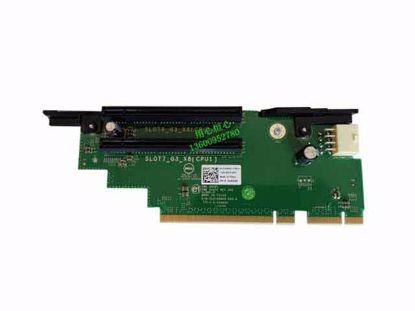 Server-Card & Board  PcHub com - Laptop parts , Laptop