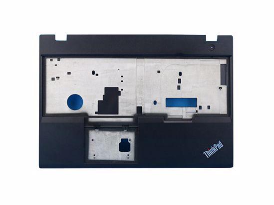 Lenovo Thinkpad T570 Laptop Casing & Cover 01ER047, 1ER047