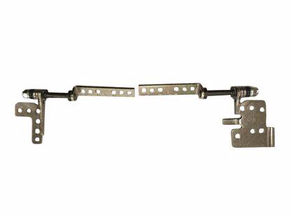 Picture of ASUS K501 Series LCD Hinge