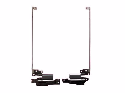 Picture of Dell Inspiron 15 (5568) LCD Hinge