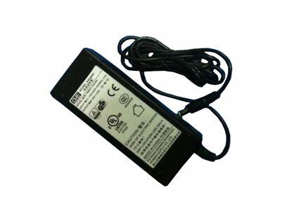 GM601-240250