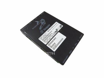 ST32550W, 9B0003-121