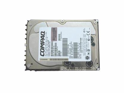 BD0186459A, MAN3184MC 233806-002 3R-A3135-AA