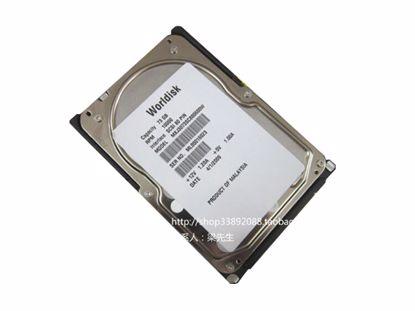 MXJ3073SC800600W, WORIDISK