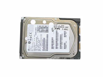 STM960212A, 9DT012-326