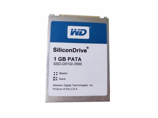 SSD-D01GI-3500