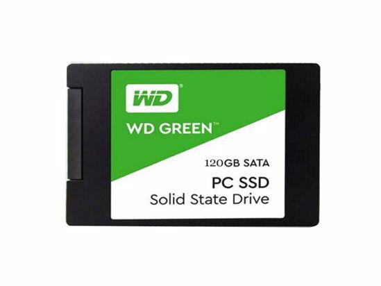WDS120G1G0A