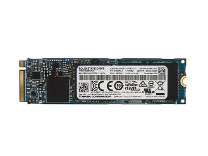 XG4, THNSF5256GPUK
