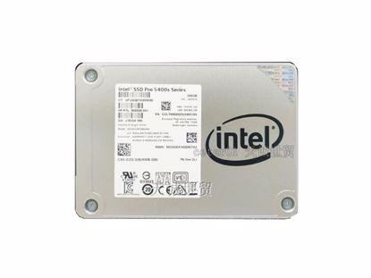 Pro 5400S, SSDSC2KF240H6H, 856638-001