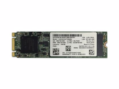 Pro 2500, SSDSCKJF180A5L, SSD0F66168