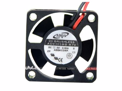 AD0305MB-K70, S