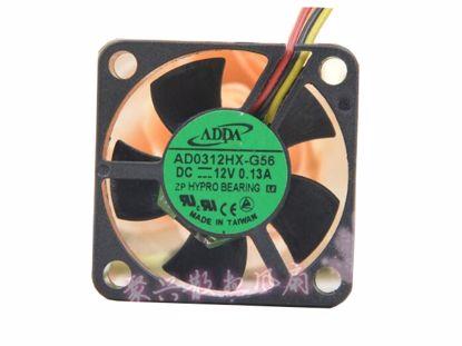 AD0312HX-G56