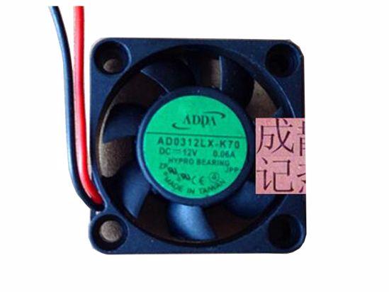 AD0312LX-K70