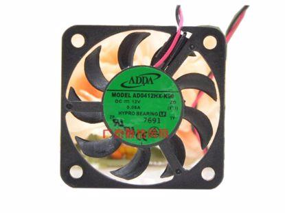 AD0412HX-K90