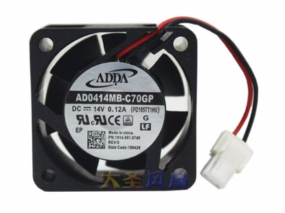 AD0414MB-C70GP