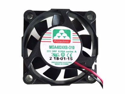 MGA4024XB-O10