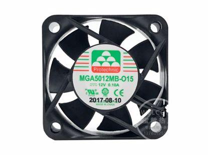 MGA5012MB-O15