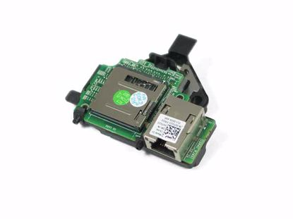 Dell PowerEdge R230 Server - Remote Access VTG23, Remote Access Controller idrac 8 For R230 R