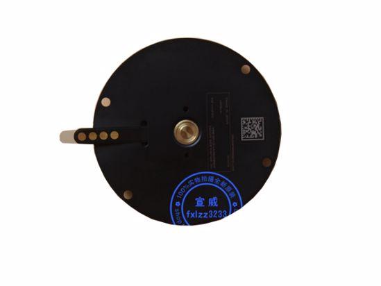 Picture of Apple TV 4K A1842 Cooling Fan MG50050V1-C102-S9A
