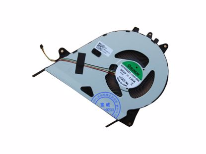 Picture of ASUS S4300 Series Cooling Fan EG50050S1-CCD90-S9A, 13NB0J
