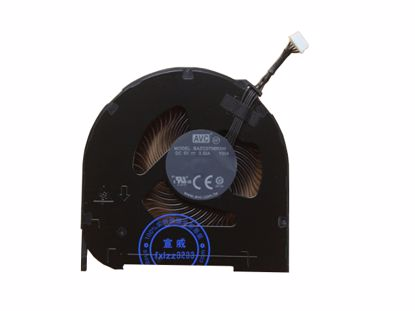Picture of AVC BAZC0706R5M Cooling Fan BAZC0706R5M, Y004, 01LW143