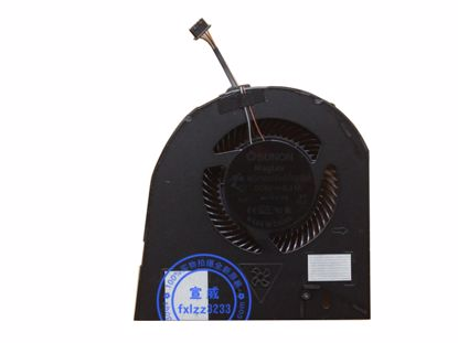 Picture of Dell Precision 7530 Cooling Fan MG75090V1-C170-S9A
