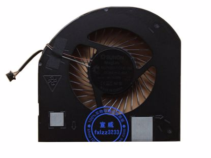 Picture of Dell Precision 7730 Cooling Fan MG75090V1-C140-S9A